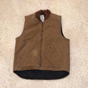 Nice barely worn vest